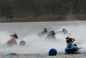 jet ski racing qpwc atkins dam October 2012 (2)